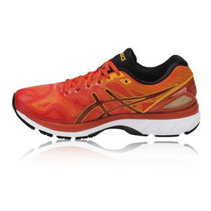 Chaussures Homme Achat Vente Pas Running Cdiscount Cher 131 Page 7gYbf6vy