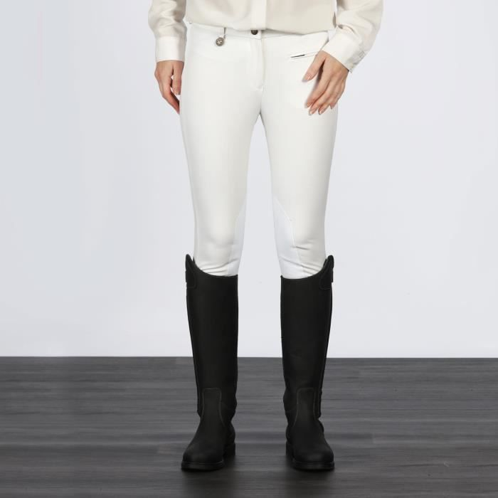 Derby House Pro Baydon Riding Breeches