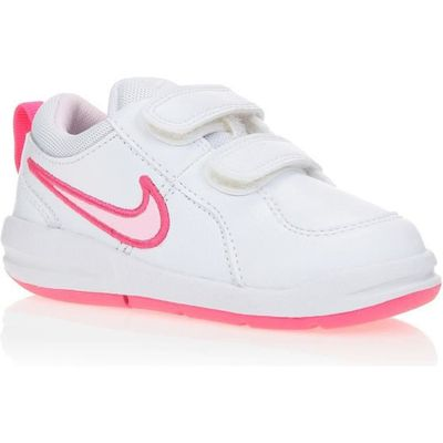 new product 0a36f 7eccd NIKE Baskets Pico 4 Tdv Chaussures Bébé Fille