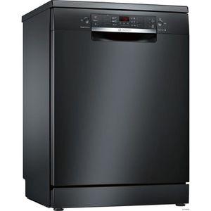 LAVE-VAISSELLE BOSCH SMS46IB03E  - Lave-vaisselle posable - 13 co