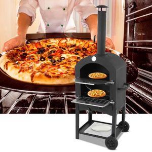 PIERRE À PIZZA Four de pizza de Outil de cuisson  de pain de  jar