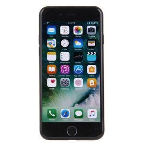 TÉLÉPHONE FACTICE TÉLÉPHONE FACTICE Iphone 7 Plus (Jet Black)