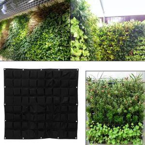 Mur Vegetal Exterieur Achat Vente Pas Cher