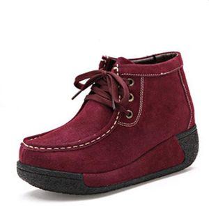 Bottines Femme Boots Pas Achat Vente XX6xTr