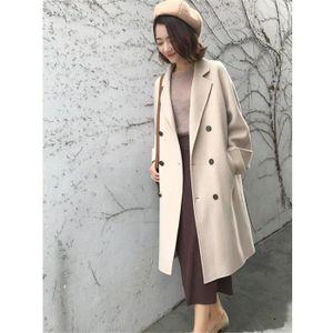 un-manteau-laine-femme-a-la-mode-joli-meilleure-qu.jpg d2d5cfb9009