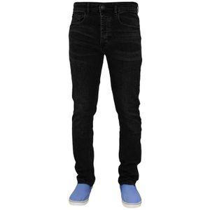 774f979e1ad62 nouveau-jeans-stretch-slim-gris-basicon-pour-homme.jpg