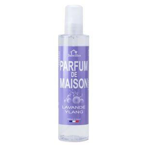 Lavande Achat Cher Parfums De Maison Pas Vente OPN0wnX8k