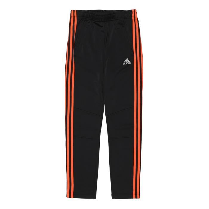69d7344a0a3a4 Pantalon adidas enfant - Achat   Vente pas cher