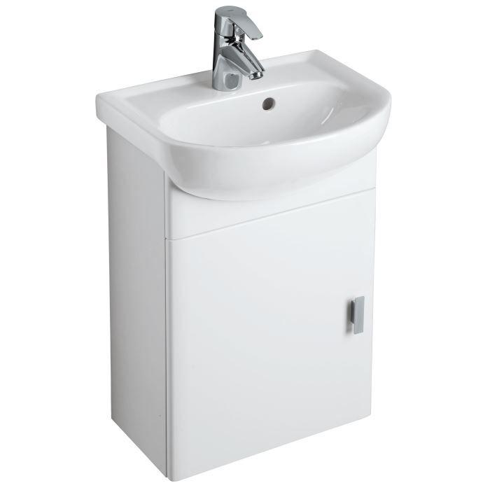 meuble lave mains a suspendre royan porte Résultat Supérieur 16 Élégant Meuble Lave Main Pic 2018 Hjr2