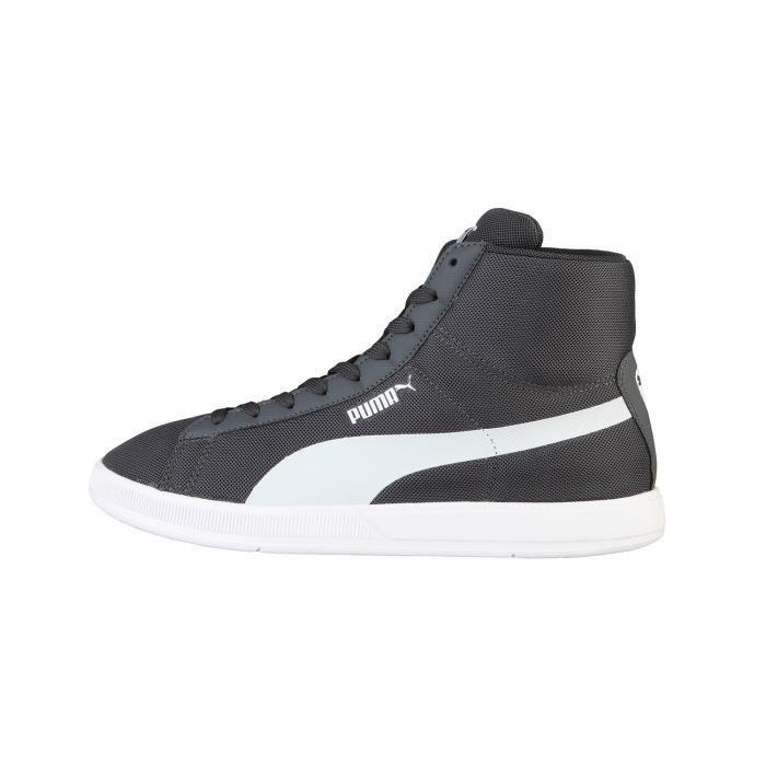 Puma Chaussures Pour Homme À Lacets Baskets Archive Montantes c4j5LR3Aq