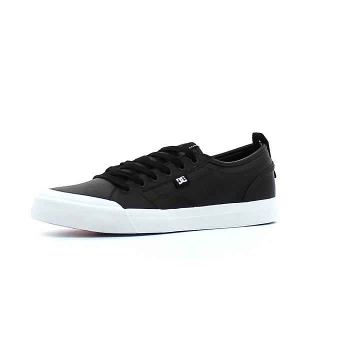 Baskets DC Evan smith shoes basses zxwzqY6rZ