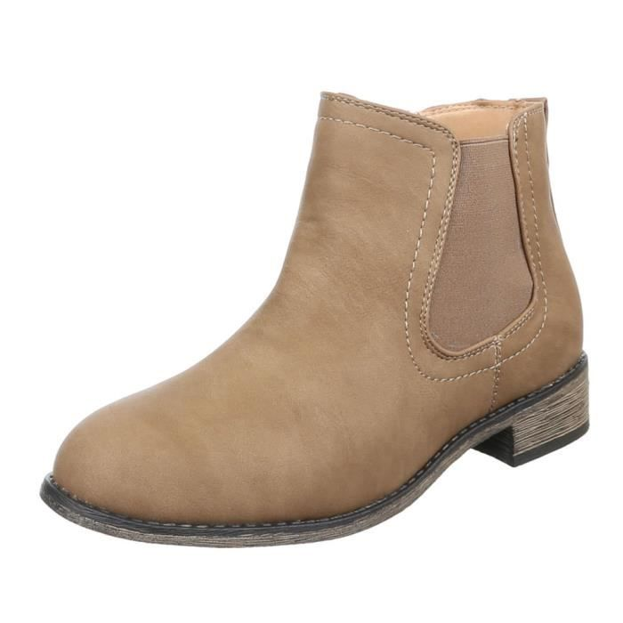 Chaussures - Bottines Temps Clair 8w7161UvW