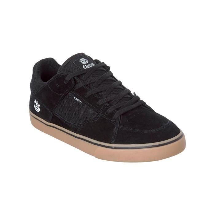 Chaussure Element GLT2 Noir Gum