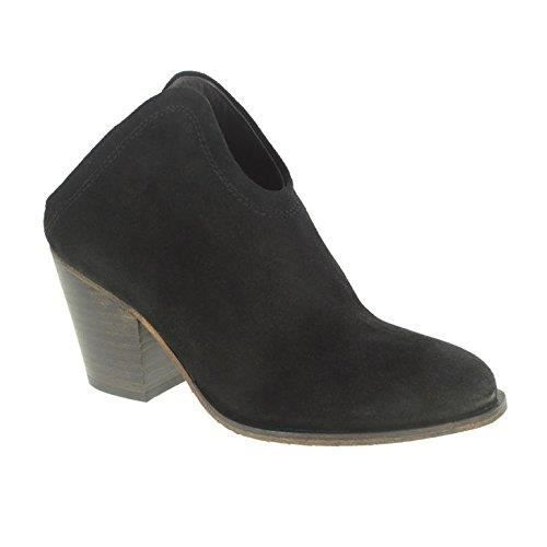 Kelso Bootie W89DG Taille-36 1-2 R2rG35u