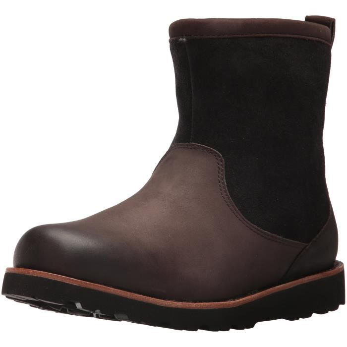 bottes ugg taille 26