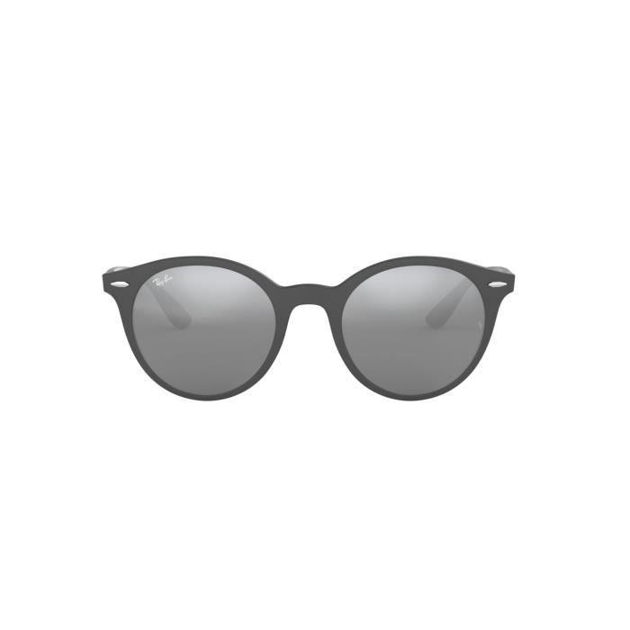 Lunettes de soleil Ray Ban RB-4296 -633288 - Achat   Vente lunettes ... a9cf471a97bf