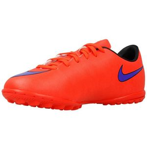 best website 55f45 88be2 ... CHAUSSURES DE FOOTBALL Nike Mercurial Victory V ...