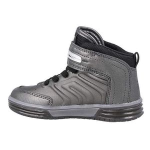 cher Chaussures Geox Geox 17 pas Achat Cdiscount Vente Page hrQxtsdC