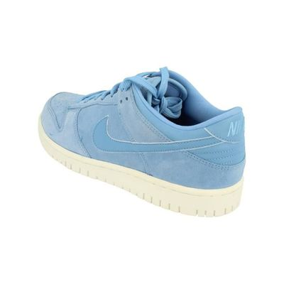 super popular 0e75b 1bfa3 Trainers Chaussures Sneakers Low Prm 921307 Hommes Nike Dunk 400 6Iqaff