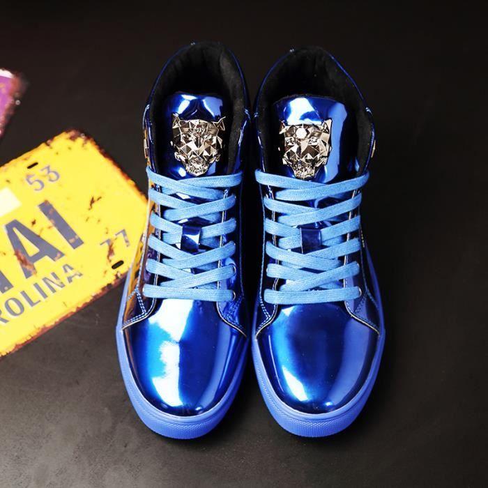 Baskets Homme Chaussures de sport e9xBoUn9bb