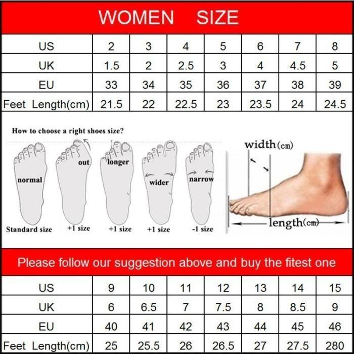 Bottes mode femme Soins de la peau d'hiver Plat Jambes Bottes Chaussures sexy,noir,40