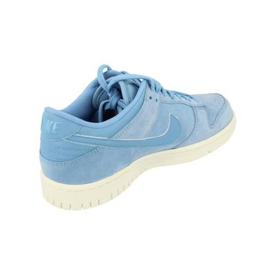 super popular bce86 882da Trainers Chaussures Sneakers Low Prm 921307 Hommes Nike Dunk 400 6Iqaff