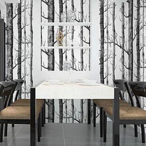 papier peint contemporain achat vente papier peint. Black Bedroom Furniture Sets. Home Design Ideas