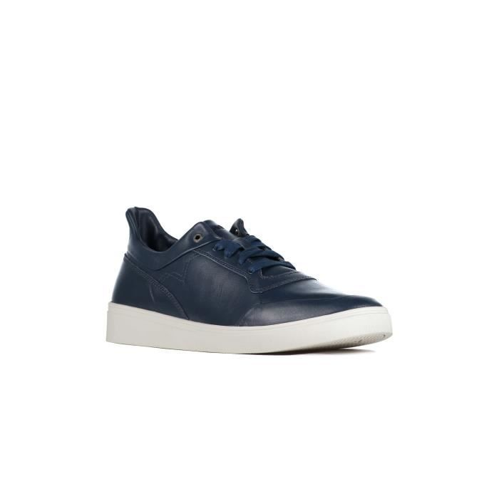 Baskets Basses Diesel Fashionisto S Hype Marine Homme