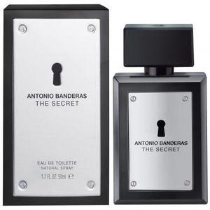 Antonio Banderas Achat Vente Produits Antonio Banderas Pas Cher