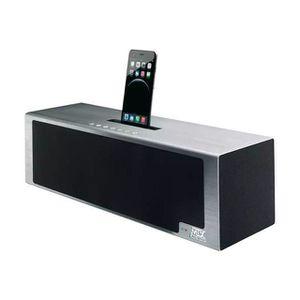 HAUT PARLEUR VOITURE MTX iT1 Air Enceinte Connectée Dock Apple