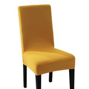 Housse de chaise spandex achat vente housse de chaise - Housse de chaise spandex ...