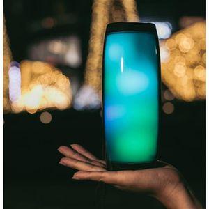 ENCEINTE NOMADE Enceinte Bluetooth portable haut-parleur sans fil