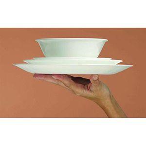 SERVICE COMPLET Corelle 3965A - assiette -  Service de table pour