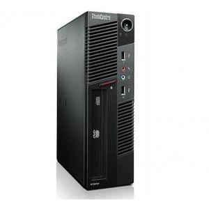 UNITÉ CENTRALE  Lenovo ThinkCentre M90P DT