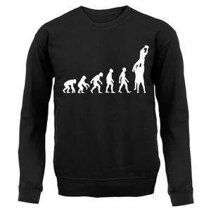 dressdown-evolution-de-l-homme-match-de-rugby.jpg c9ffc44028246