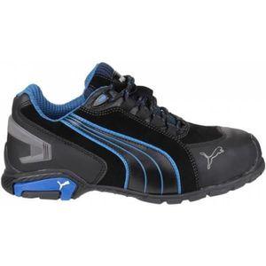 29da824526003 Chaussures de sécurité Puma homme - Achat   Vente Chaussures de ...