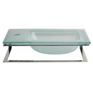 lave mains planete bain achat vente lave mains planete bain pas cher cdiscount. Black Bedroom Furniture Sets. Home Design Ideas