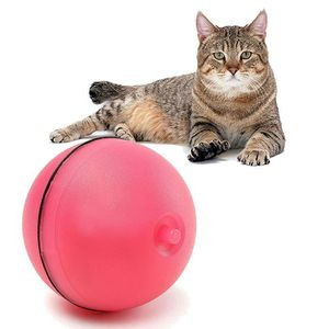 balle-laser-a-lumiere-led-de-chat-taquin-exercice.jpg