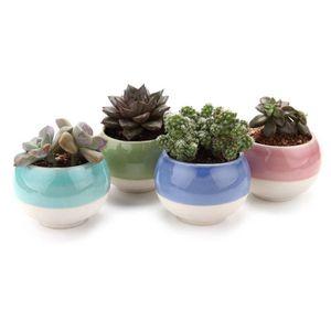 Pot de fleur achat vente pot de fleur pas cher cdiscount page 92 - Pot en ceramique pour plante ...