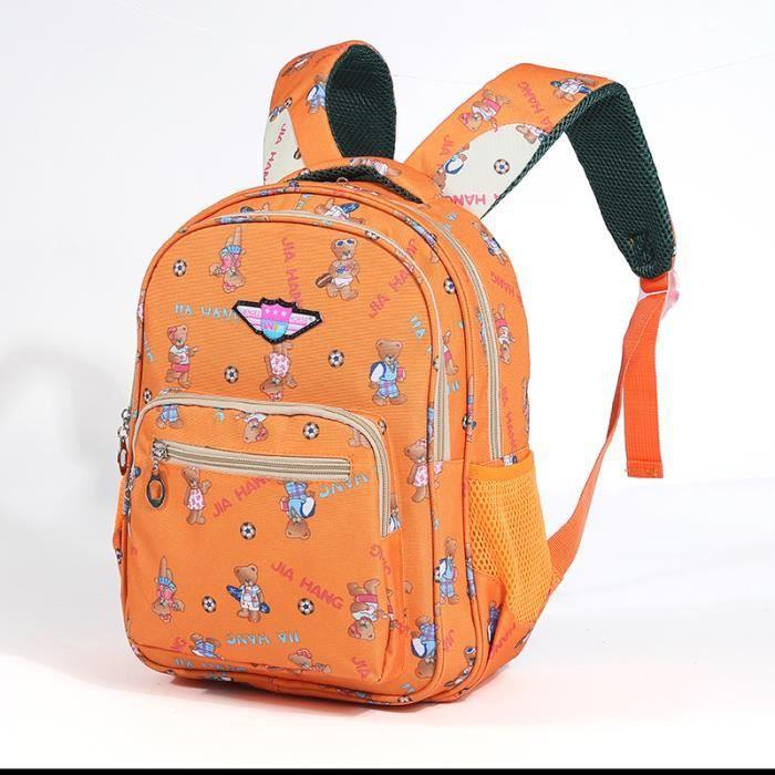Les sacs à dos des enfants, sac à langer, sac pour enfants, sac de ... 8b621a67b27