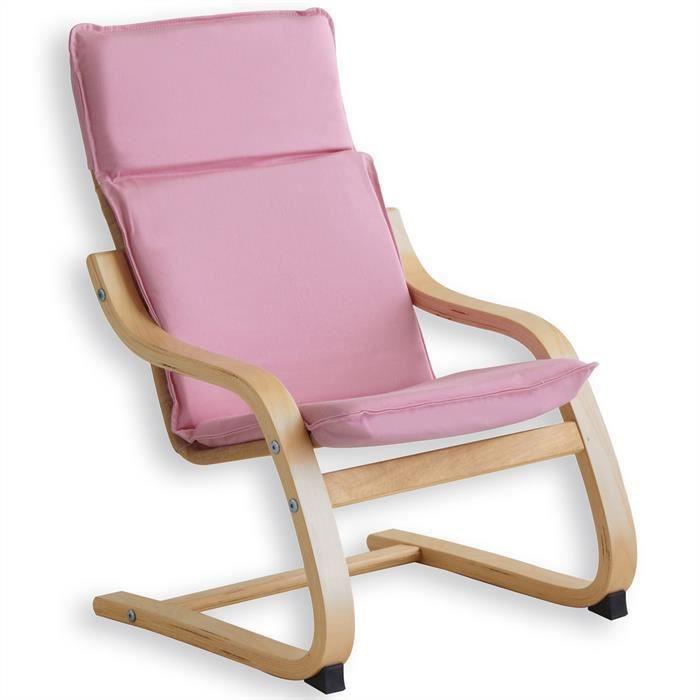 maison du monde fauteuil enfant interesting maison du monde with maison du monde fauteuil. Black Bedroom Furniture Sets. Home Design Ideas
