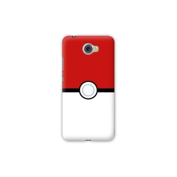 coque huawei y5 ii pokemon