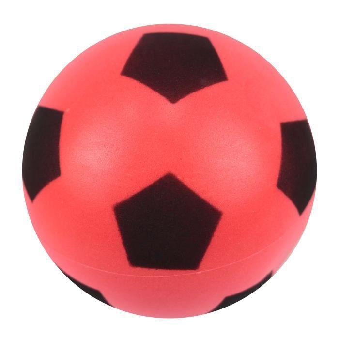 ballon foot mousse achat vente pas cher soldes d s le 10 janvier cdiscount. Black Bedroom Furniture Sets. Home Design Ideas