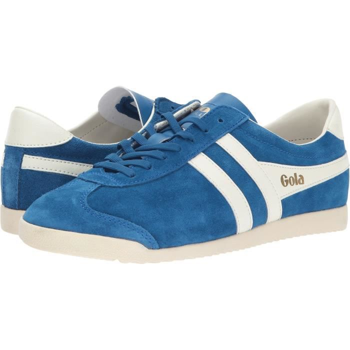 Sneaker Suede Bullet Mode O0XBD Taille-40 PGqJ3E4od