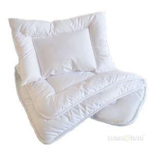 lit bebe modulable achat vente lit bebe modulable pas cher soldes d s le 10 janvier cdiscount. Black Bedroom Furniture Sets. Home Design Ideas