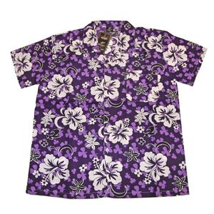 chemise hawaienne - achat / vente chemise hawaienne pas cher