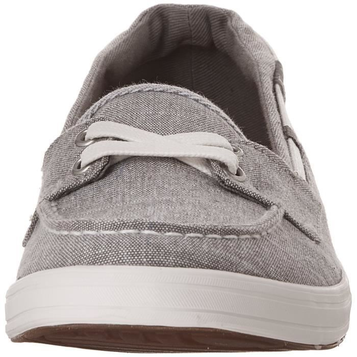 Glimmer Chambray Sneaker Mode X8VQ1 Taille-39