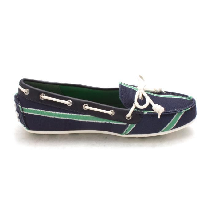 Femmes Cole Haan Yeddasam Chaussures Loafer