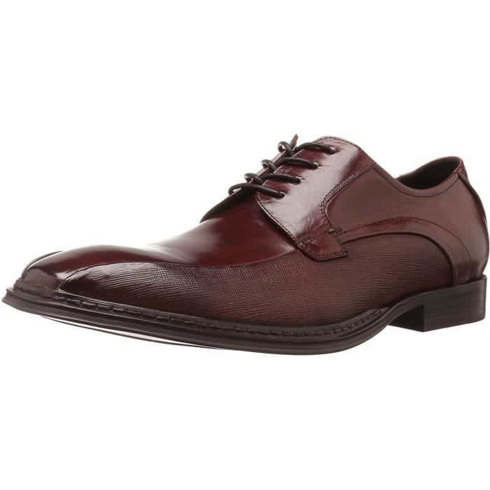 Hommes Kenneth Cole Reaction Chaussures habillées rHKwN