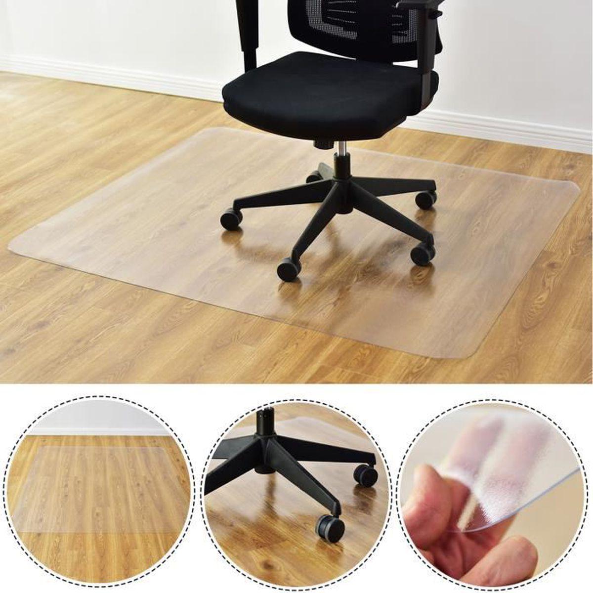 De Protection Chaisefauteuil Bureau Sol Tapis Pour CeBWrxoQd